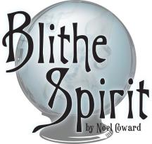 Blithe-Spirit-Logo1