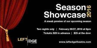 header-image-showcase