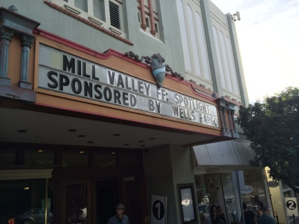 MVFF-marquee