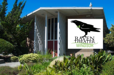 windsor_raven_marquee