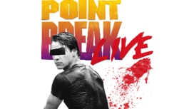 point-break-live-652x367