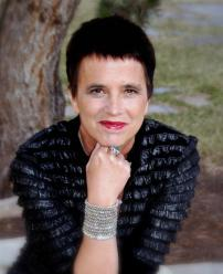 Eve Ensler 1_credit Jennifer Esperanza (Large)