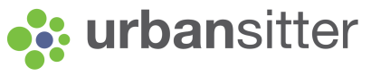 Urbansitter_trans_logo