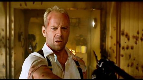 fifth-element-image-2_758_426_81_s_c1
