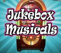 jukebox-musicals