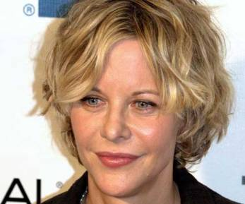 Meg-Ryan-Short-Hair