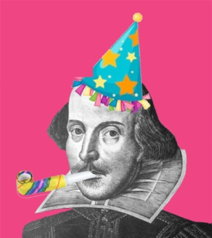 shakespeare-bday-party