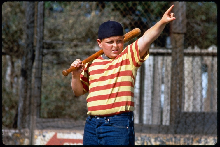 the-sandlot-20th-anniversary-1157_rgb.jpg
