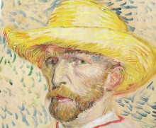 4.13-VincentVanGogh.portrait