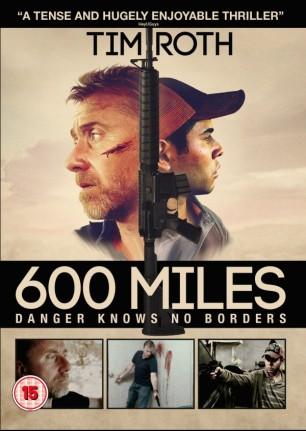 600-miles-600x847