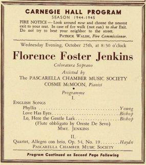 florence_foster_jenkins_program