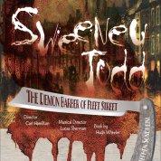 sweeney-todd-23