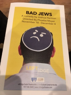 program-bad-jews