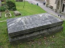 marys-grave