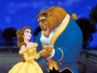 636099969661206631-853952420_beauty-and-the-beast