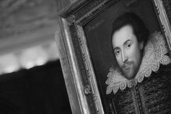 Pollack-Pelzner-What-Kind-of-Novels-Shakespeare-1200