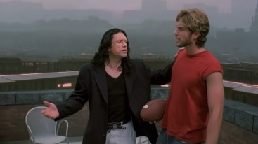 the-room-greg-sestero-tommy-wiseau