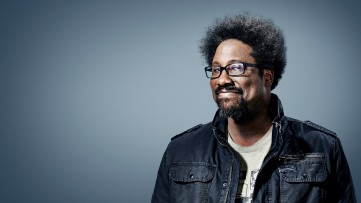 160504123304-w-kamau-bell-profile-full-169