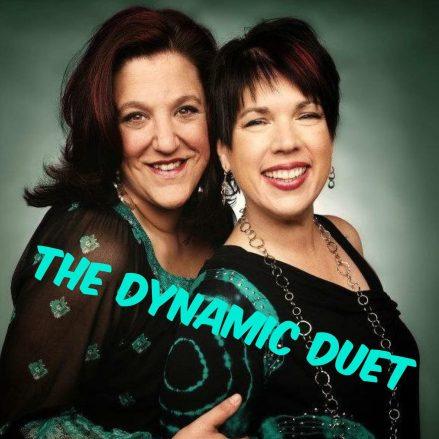 dynamic duet