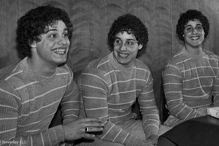 22-three-identical-strangers-review.w710.h473.2x