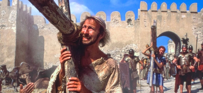 life-of-brian-re-release