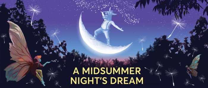masthead-midsummer-nights-dream-2
